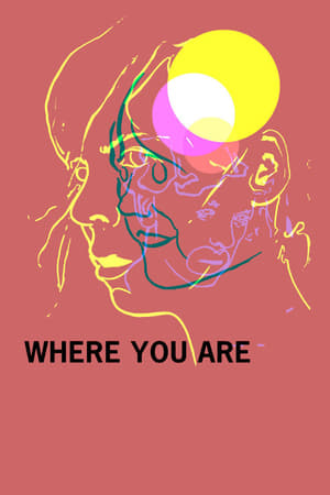 Image Where You Are