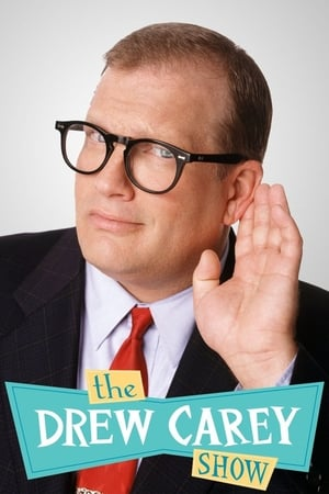 Image The Drew Carey Show