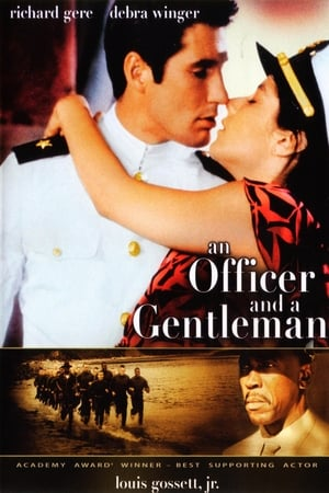 Image En officer och gentleman