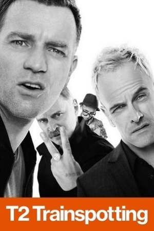 Image T2 Trainspotting