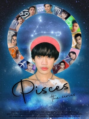 Image Pisces The Series