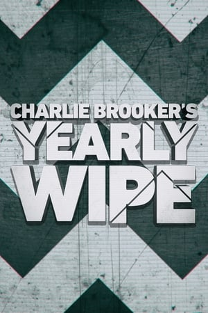 Image Charlie Brooker's Yearly Wipe