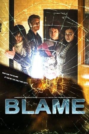Ver Online Blame