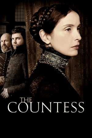 Image The Countess