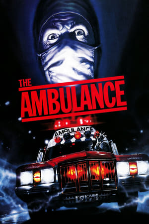Image The Ambulance
