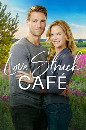 Image Love Struck Café