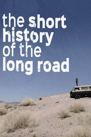 Image The Short History of the Long Road