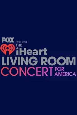 Image FOX Presents the iHeart Living Room Concert for America