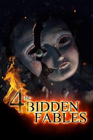 The 4bidden Fables