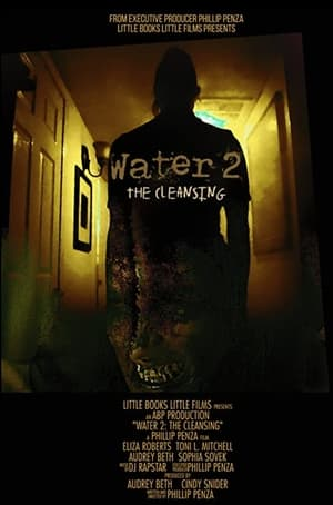 Ver Online Water 2: The Cleansing