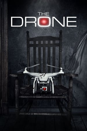 Image The Drone