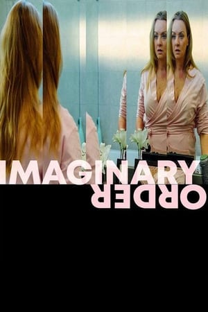 Image Imaginary Order