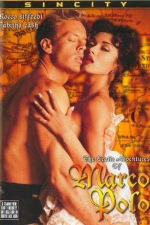 Image The Erotic Adventures of Marco Polo