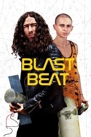 Ver Online Blast Beat