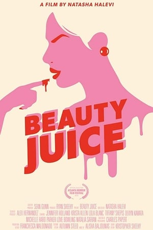 Image Beauty Juice