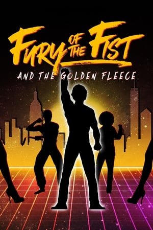 Image Fury of the Fist and the Golden Fleece