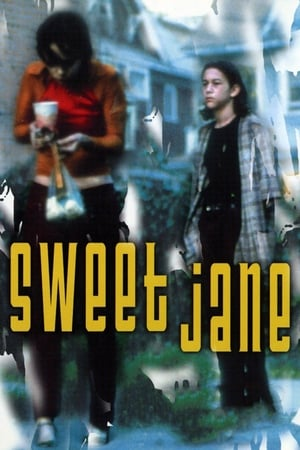 Image Sweet Jane