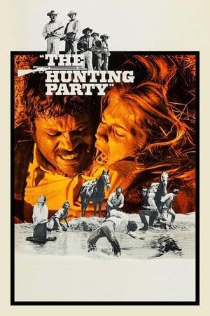 Image The Hunting Party