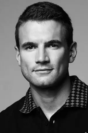 Alex Russell