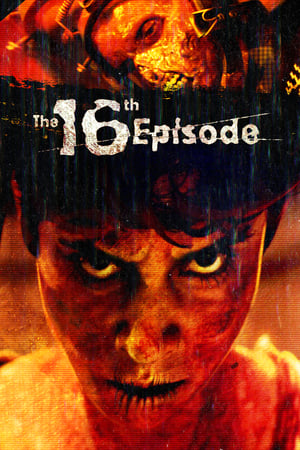 Image The 16th Episode