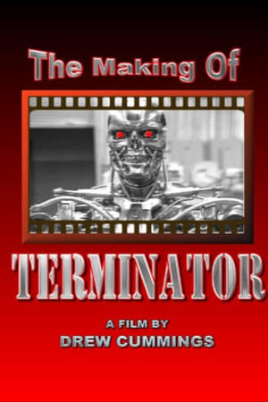 Image The Making of the Terminator