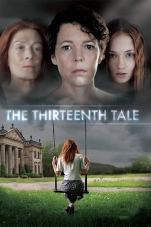 Image The Thirteenth Tale