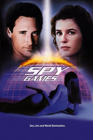 Image Spy Games