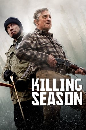 Image Killing Season
