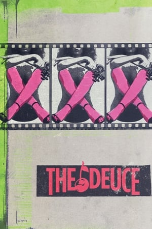 Image The Deuce