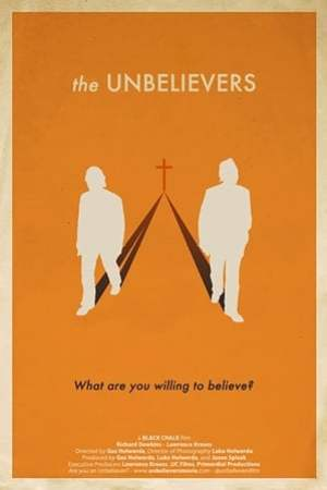 Image The Unbelievers