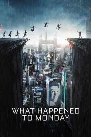 Image What Happened to Monday