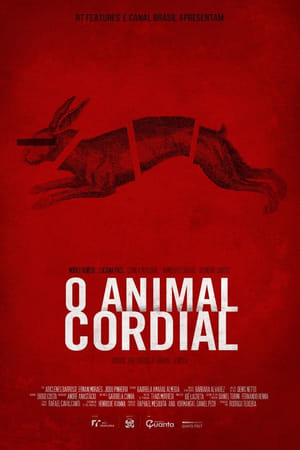 Image O Animal Cordial