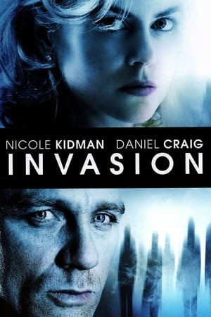 Image Invasion