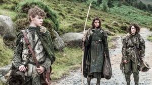 Watch Game of Thrones 3x2 Online