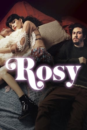 Poster Rosy 2018