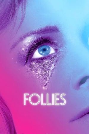 Image National Theatre Live: Follies
