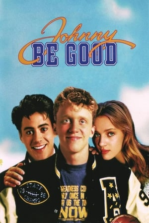 Image Johnny Be Good