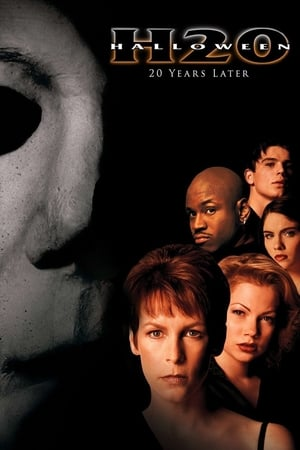 Image Halloween H20: 20 Years Later