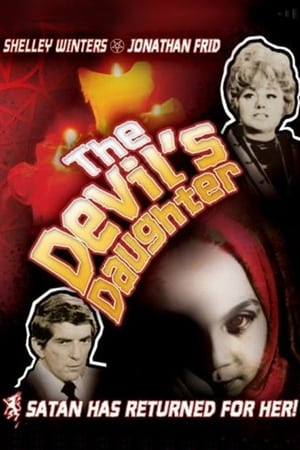Image The Devil's Daughter