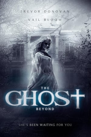 Image The Ghost Beyond