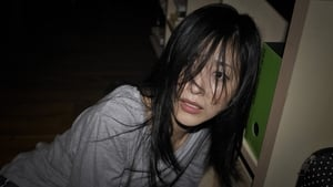 images Paranormal Activity: Tokyo Night