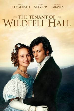 Image The Tenant of Wildfell Hall