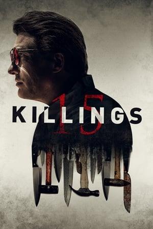 Ver Online 15 Killings