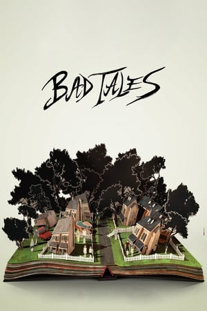 Image Bad Tales