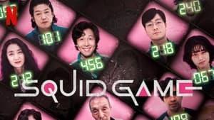 images Squid Game
