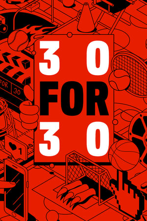 Image 30 for 30
