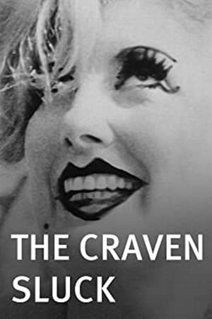 Image The Craven Sluck