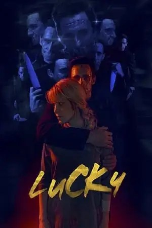 Image Lucky