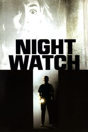 Image Nightwatch