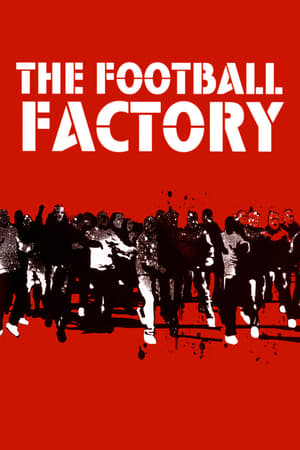 Image Football Factory (Diario de un Hooligan)